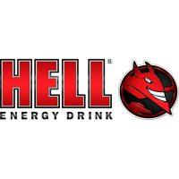 56_hell